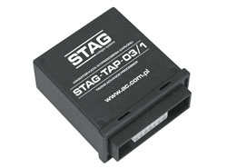 STAG-TAP03