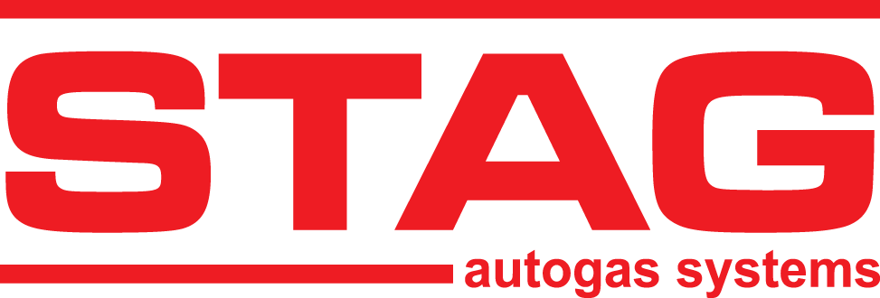 STAG Autogas
